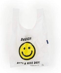 Baggu Reusable grocery bag