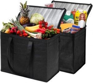 NZHome Reusable Bag